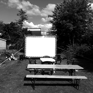 leistungen_public_viewing